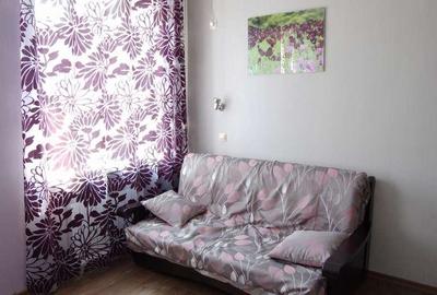 Посуточная аренда двухкомнатной квартиры в Харькове на ул. Университетской, 2