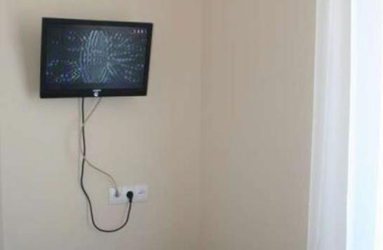Аренда квартиры посуточно в Харькове, пл. Руднева, 25 (мини отель №2)