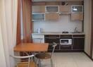 Посуточно квартира в Харькове у метро по ул. Отакара Яроша, 47