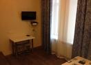 Аренда квартиры посуточно в Харькове, пл. Руднева, 25 (мини отель №4)